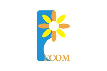 FCOMロゴ
